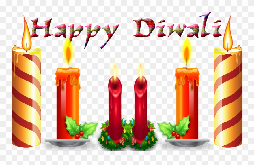 New Great Diwali Wishes Dussehra Png.