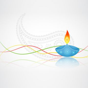 Diwali Greetings Png, Vector, PSD, and Clipart With Transparent.