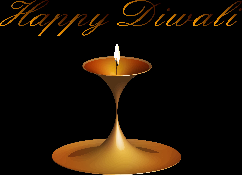 Com/happy Diwali Wishes Wallpaper.