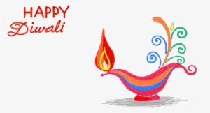 Diwali Wishes PNG & Download Transparent Diwali Wishes PNG Images.
