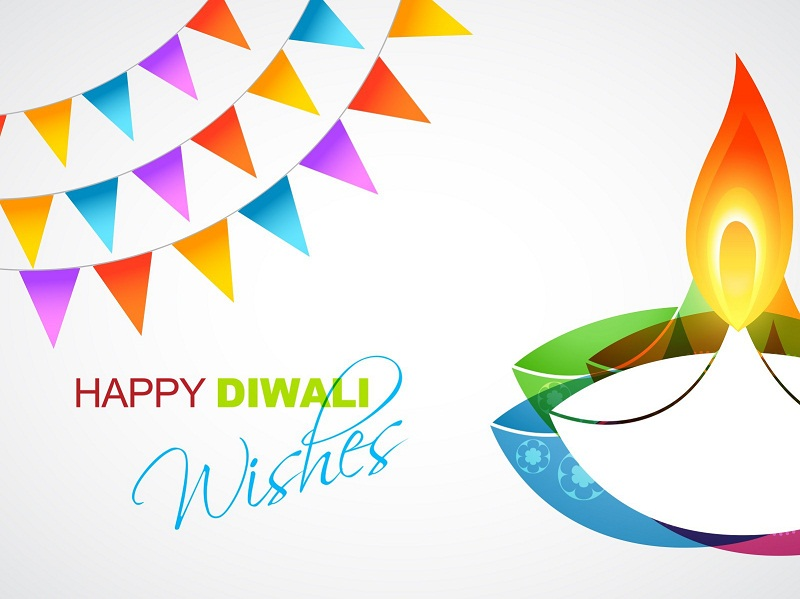 Diwali Crackers, Wallpapers, Background Images,PNG,ClipArt.