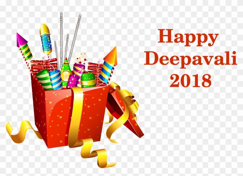 Diwali Wishes Png Image File.