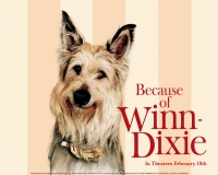 Winn dixie dog clipart.