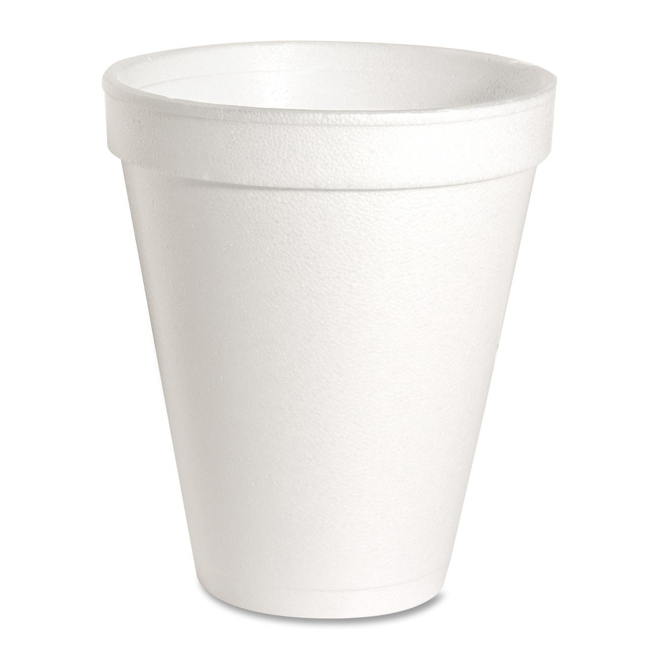 Dixie Cup Clipart Genuine Joe Hot Cold Foam Cup.