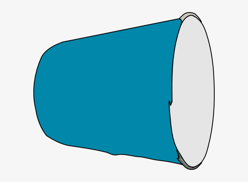 Cups Clipart Dixie Cup.