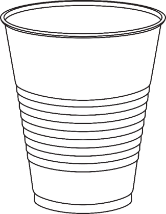 Free Plastic Cup Cliparts, Download Free Clip Art, Free Clip.