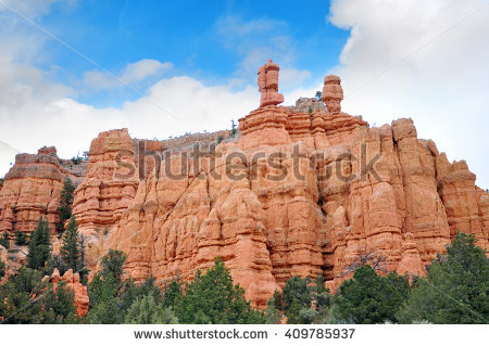 "dixie National Forest"" Stock Photos, Royalty."