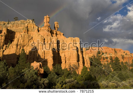 """dixie National Forest"""" Stock Photos, Royalty."""