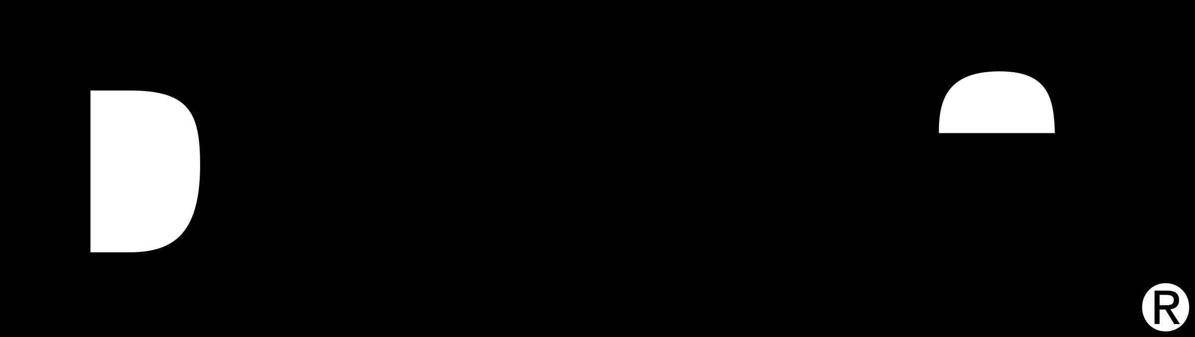 DIXIE 2 Logo PNG Transparent & SVG Vector.