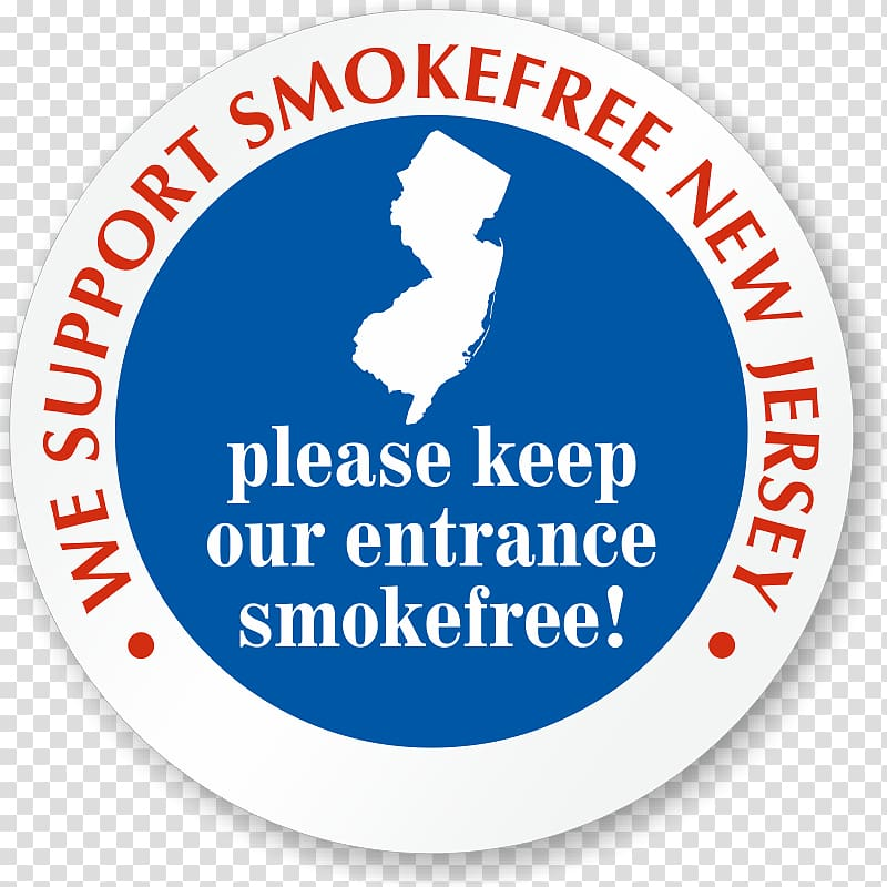 New York City Sticker Brand Logo Smoking, dixie signs decals.