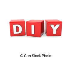 Diy Illustrations and Clipart. 5,114 Diy royalty free.