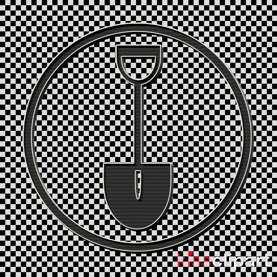 construction icon diy icon gardening icon clipart.