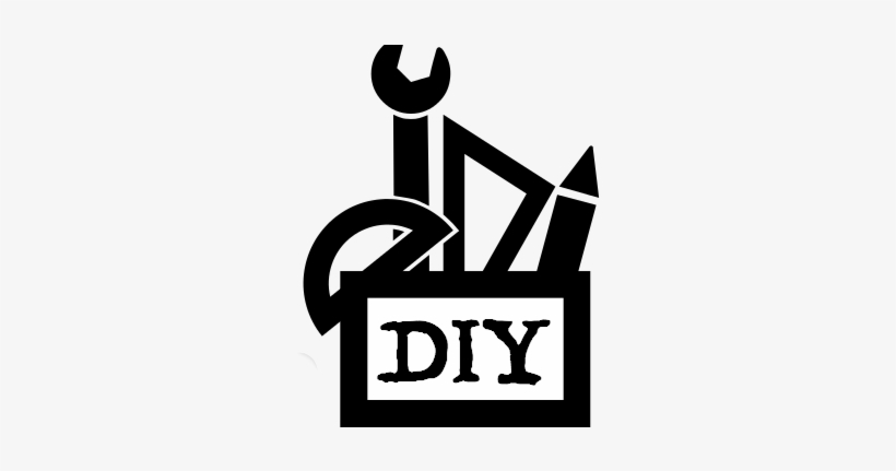 Websites For Finding Good Diy Projects.