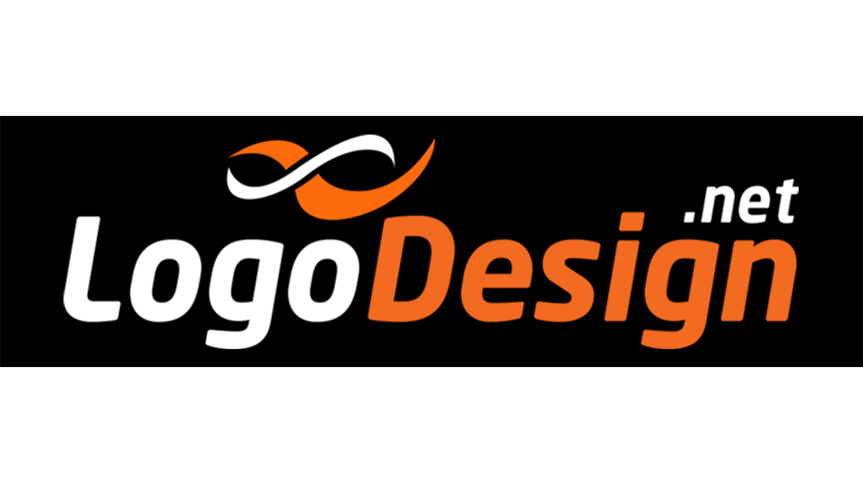 How Much Should You Pay For Your Company Logo?.