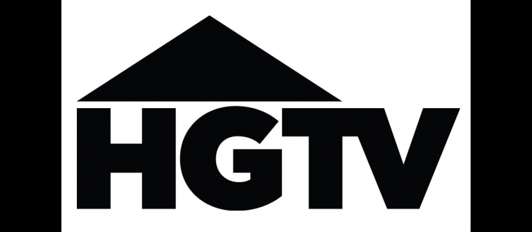 Scripps Networks Interactive, HGTV and DIY Network to.