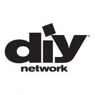 DIY Network.