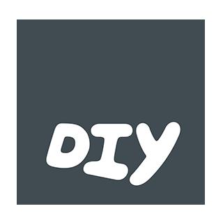 DIY.org.