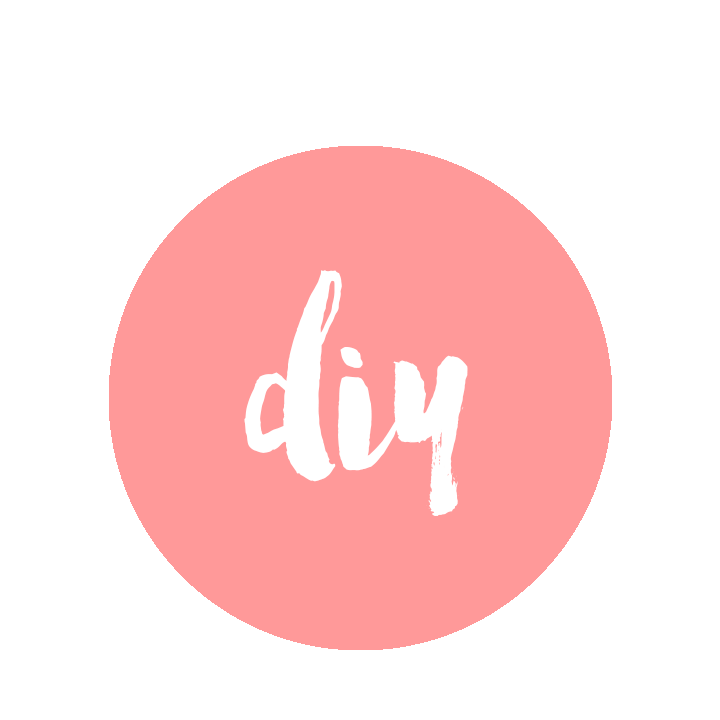 Diy Png (108+ images in Collection) Page 3.