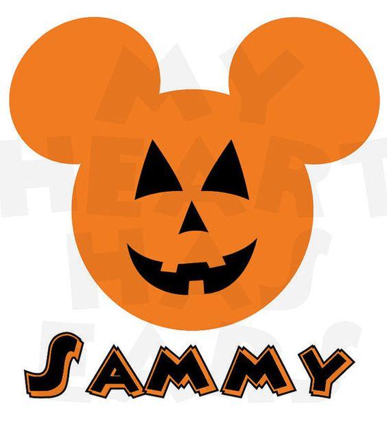 Pumpkins, Halloween and Mice on Pinterest.