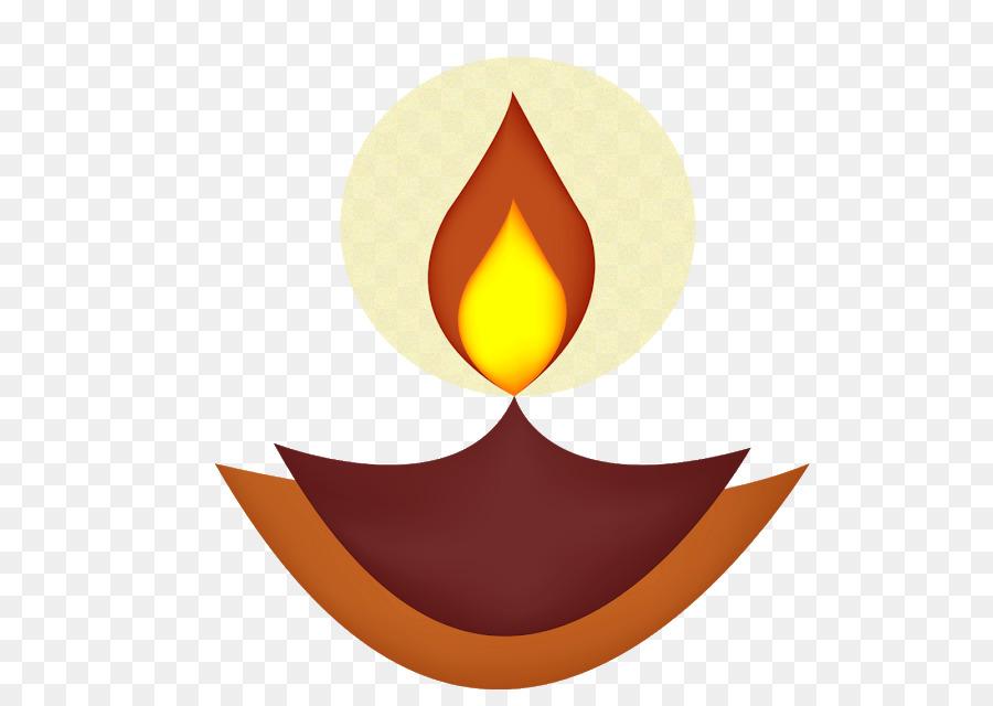 Diwali Backgroundtransparent png image & clipart free download.