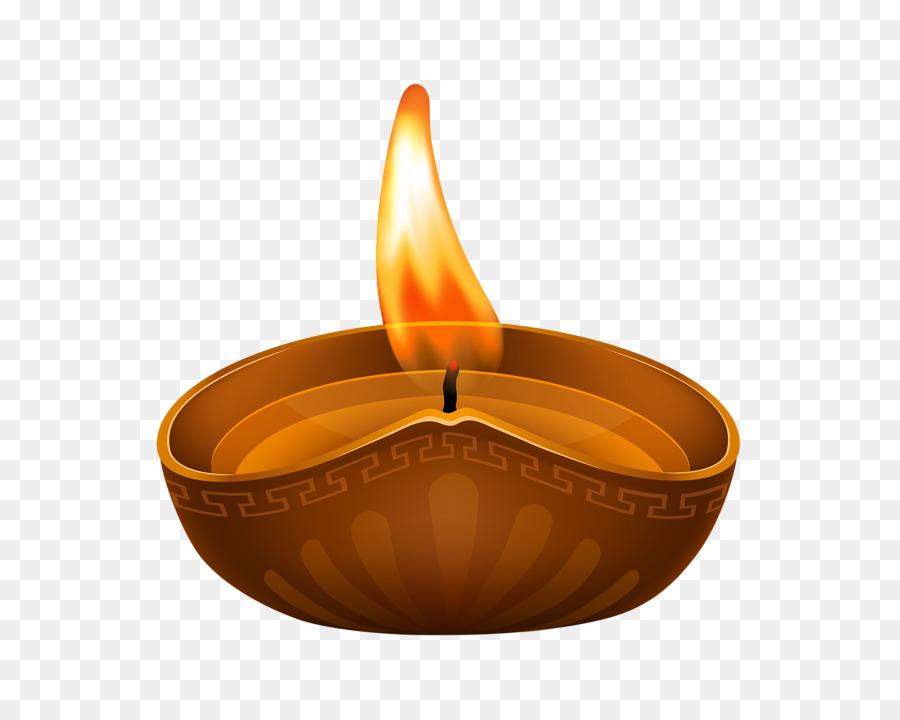 Diwali Lamptransparent png image & clipart free download.