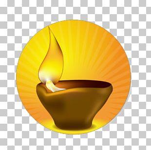 Diya PNG Images, Diya Clipart Free Download.