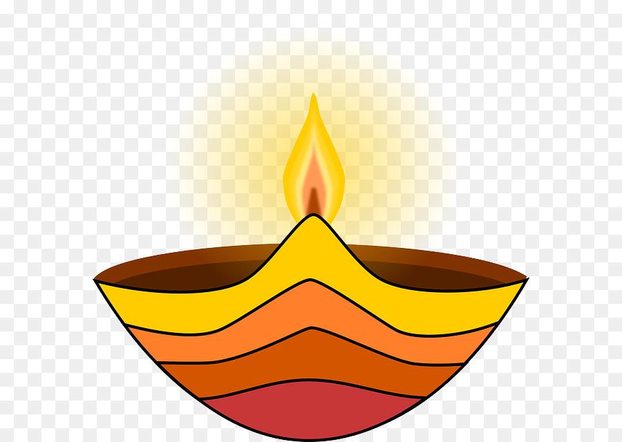 Diwali Light Backgroundtransparent png image & clipart free download.