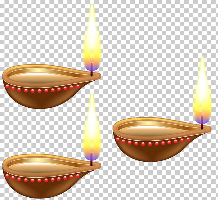 Diwali PNG, Clipart, Bowl, Camera, Candle, Candles, Clipart Free PNG.