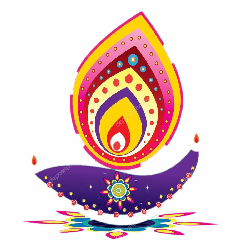 Diwali Diya Hd Image Free Png Clipart.