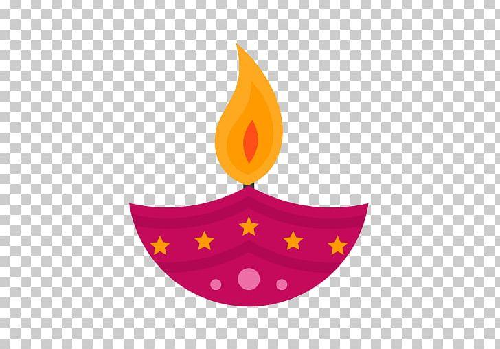 Diya Diwali Rangoli PNG, Clipart, Alauddin Khalji, Candle.