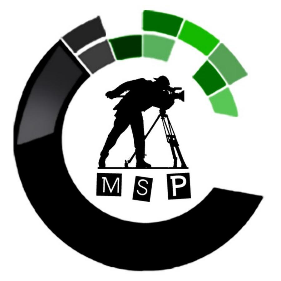MSP FILM PRODUCTION.