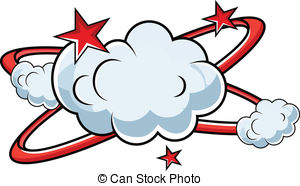 Dizzy Illustrations and Clip Art. 1,583 Dizzy royalty free.