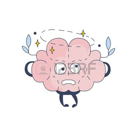 148 Drunken Eyes Stock Vector Illustration And Royalty Free.