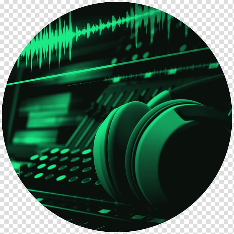 Video editing software Audio Mixers Music, dj transparent.
