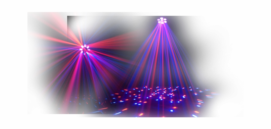 Download Free png Dj Light Background Png Party Lights Png Gif.