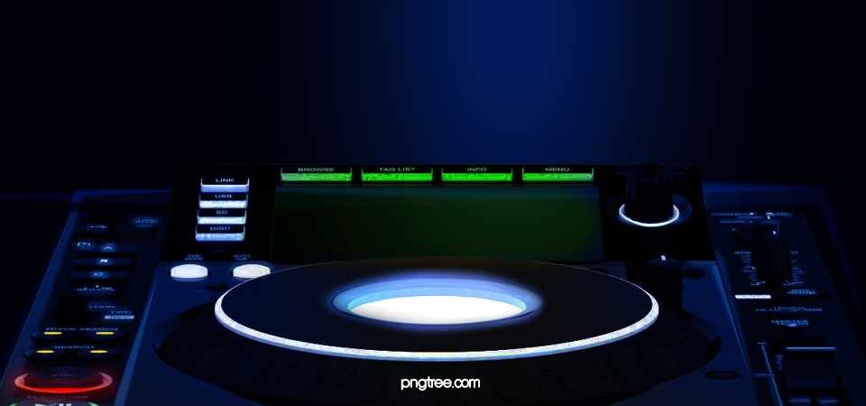 Dj Background Photos, Dj Background Vectors and PSD Files for Free.