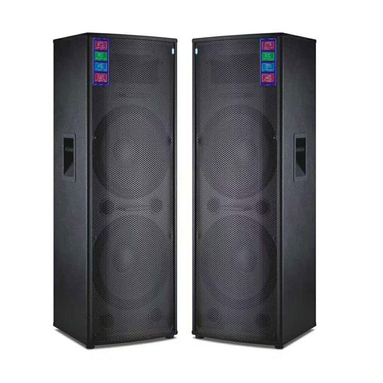 Dj Bass Speakers Box Wallpaper.