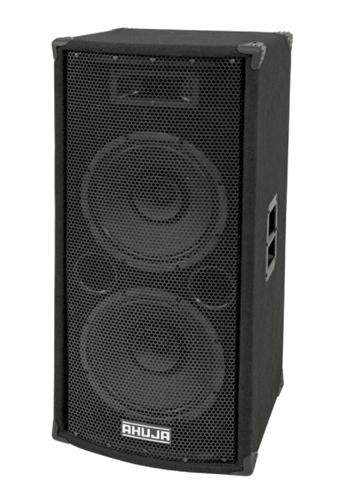 Ahuja Srx 440 Dj Speakers.