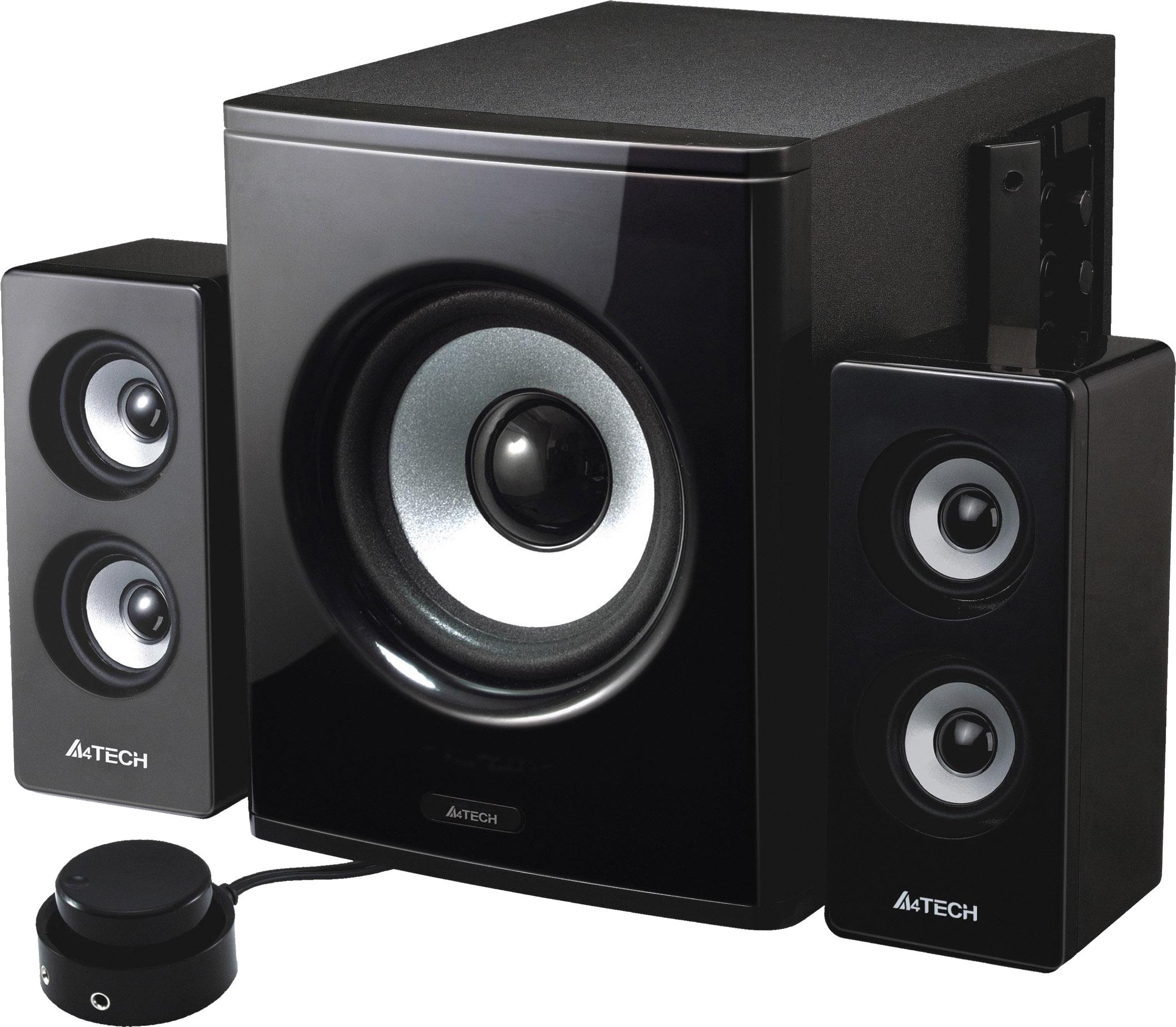 Audio speakers PNG free download, audio speaker PNG.