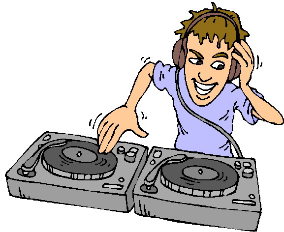 Free Dj Cliparts, Download Free Clip Art, Free Clip Art on.