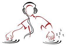 DJ behind in 2019.