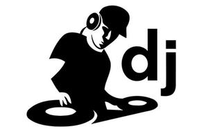 Dj clipart free download 1 » Clipart Portal.