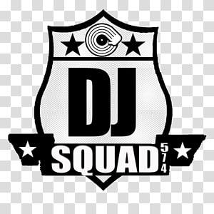 DJ Remix logo, DJ mix Disc jockey Remix Music Song, others.