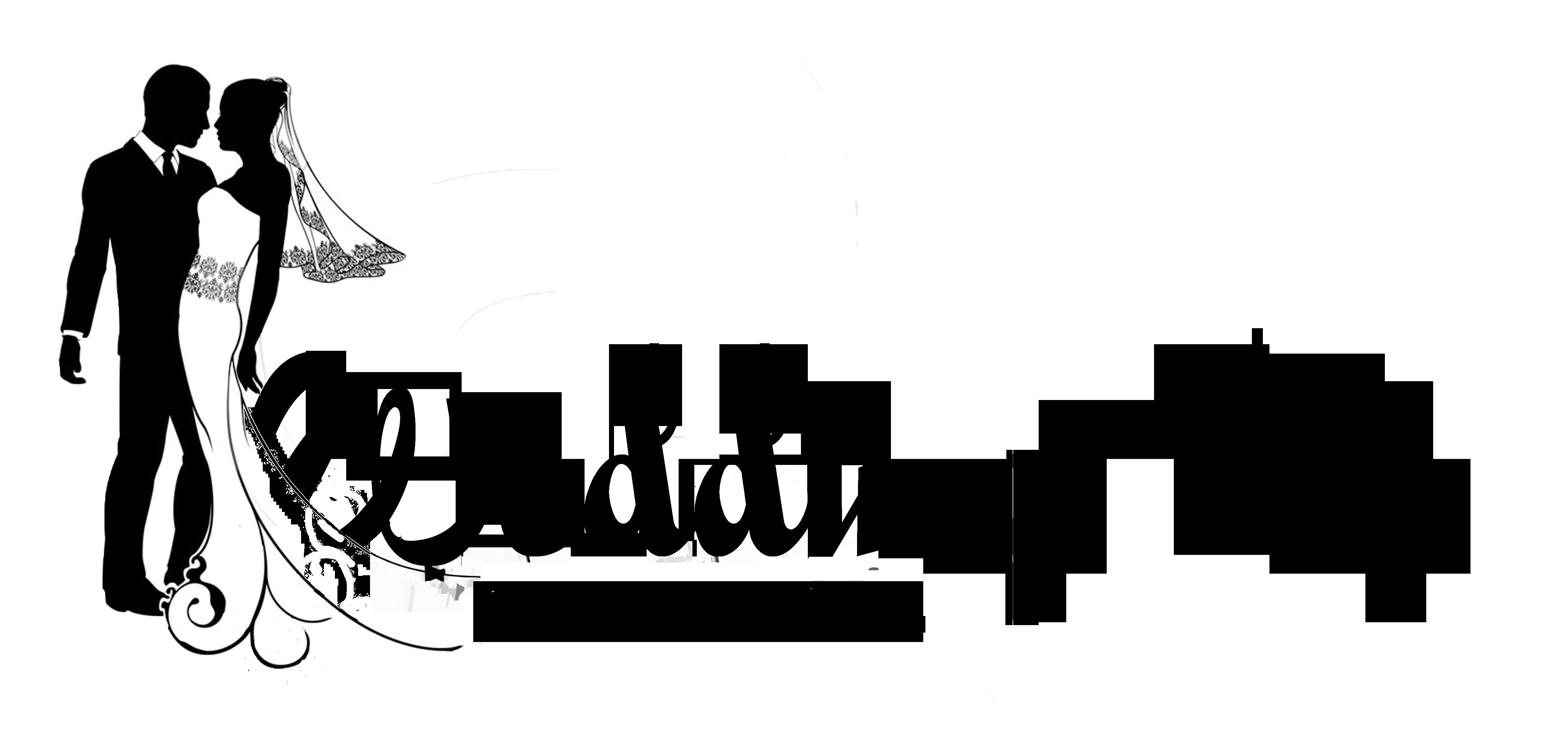 Dj clipart dj logo, Picture #925099 dj clipart dj logo.