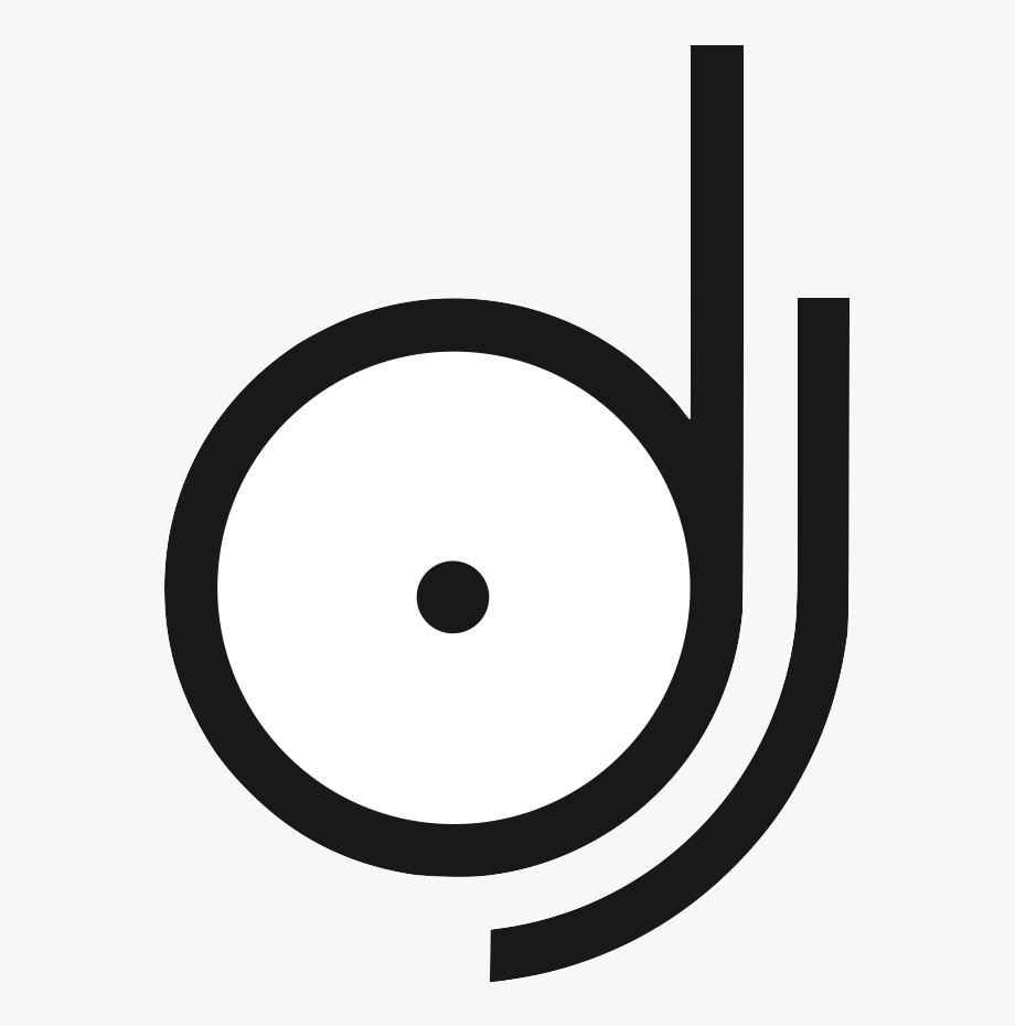 Music Dj Clipart.