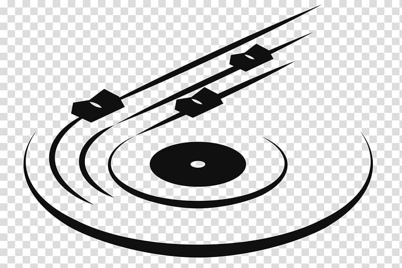 Disc jockey Virtual DJ Graphic design Logo How to DJ.