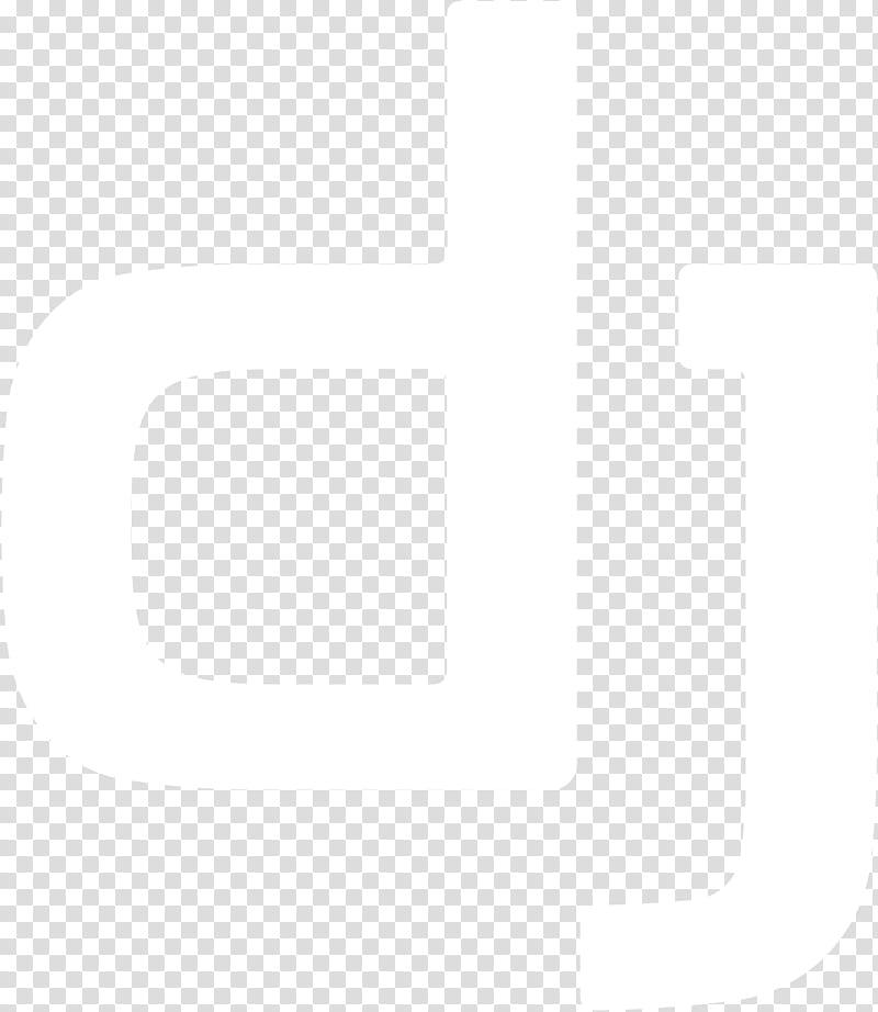 Dj Vector transparent background PNG cliparts free download.