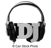 Dj Illustrations and Clipart. 18,513 Dj royalty free illustrations.