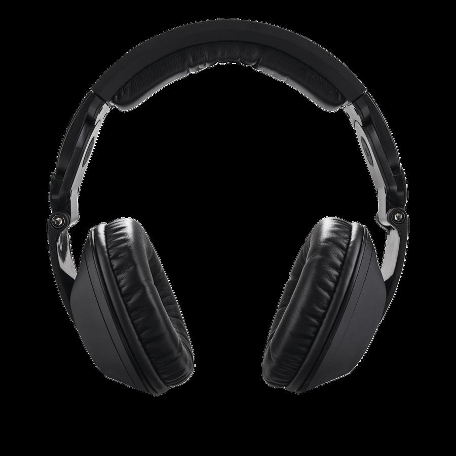 Dj Headphone Png (+).