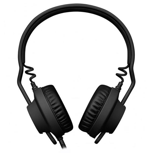 Recommended Headphones For DJing + Studio.